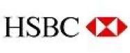 Metodo Pago Rumantyk HSBC