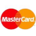 Metodo Pago Rumantyk Mastercard