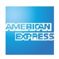 Metodo Pago Rumantyk American Express